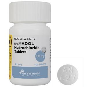 Tramadol Pharmacy